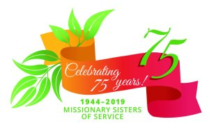 MSS+Logo+75+Years+FINAL+CMYK