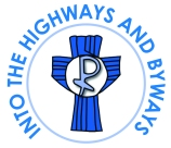 Highways and Byways Logo 2018